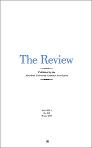 the-review-2